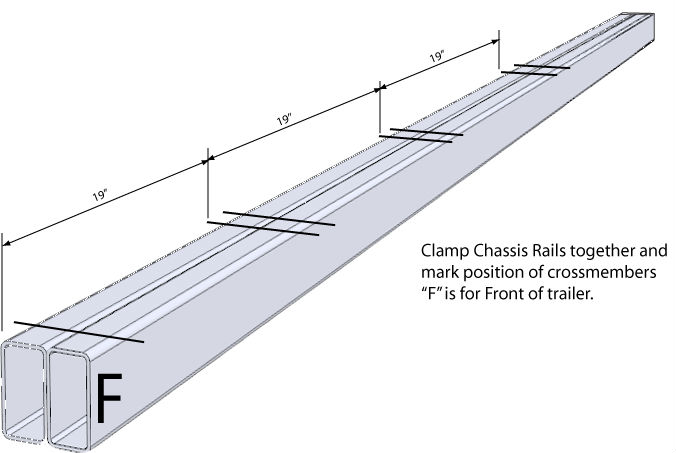 chassis_rails_clamped_and_marked.jpg