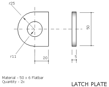 Latch-Plate.png