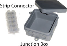 Junction_Box_and_strip_connector.jpg