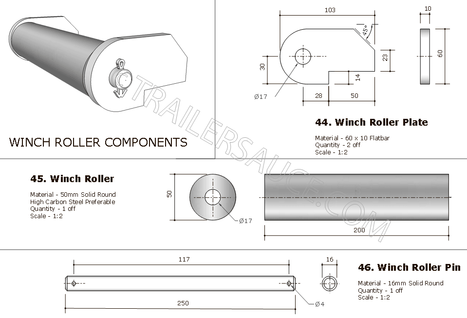 Winch-Roller-Components.png