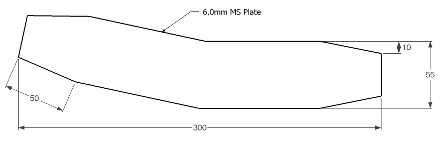 Drawbar-side-plate-detail.png