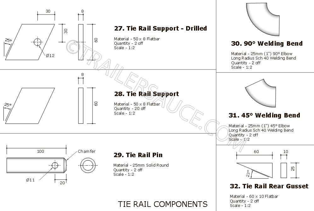 Tie-Rail-Components-1.png