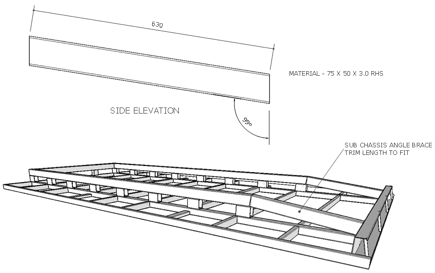 Sub-Chassis-Angle-Brace.png