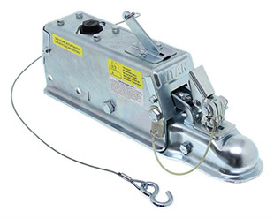 Hydraulic_surge_coupler_unit.jpg