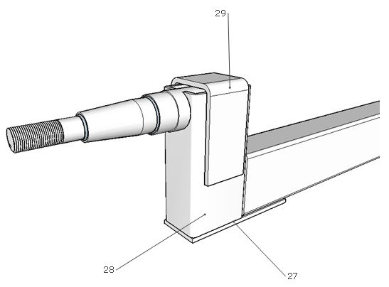 Axle-Detail.png