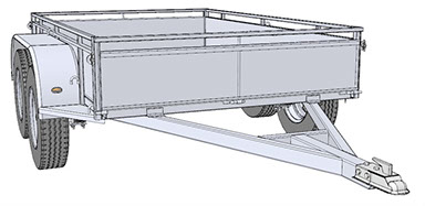5x8_Dual_axle_front_profile.jpg