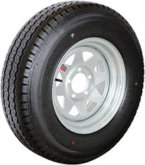 Tire_on_5_stud_galv_wheel.jpg