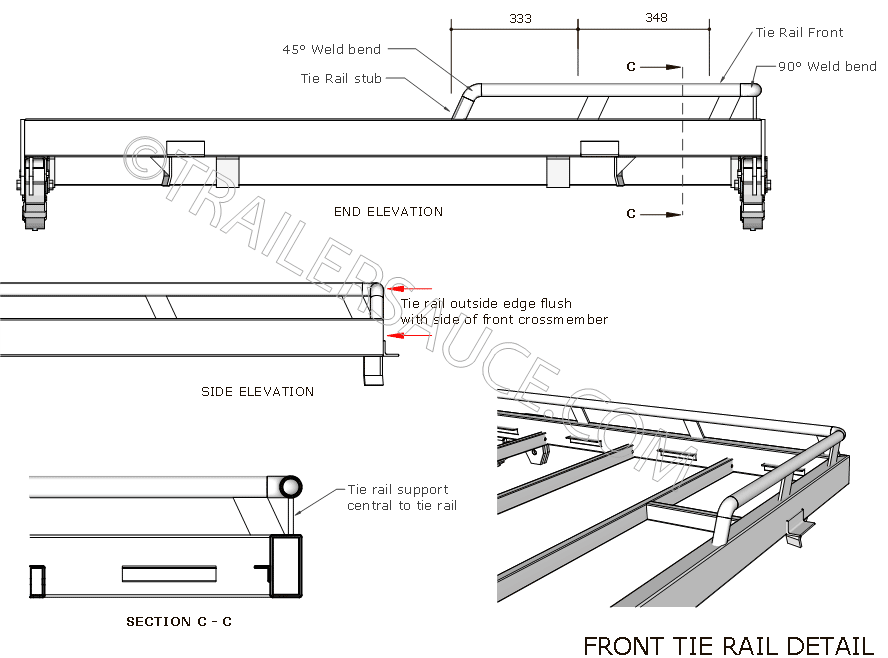 Tie-Rail-detail-front.png